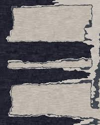 Modern Rug Design 1120 Best Tapis Area Rug Images On Pinterest Rugs