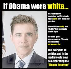 Funny Barack Obama Memes - funny barack obama memes 28 wishmeme