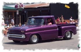 Vintage Ford Truck Club - photo page number 20 of the cannon cruiser u0027s car club photo gallery