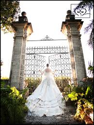 vizcaya wedding vizcaya miami wedding