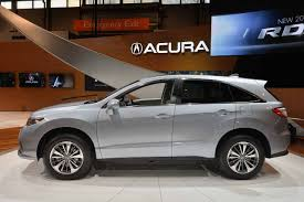 lexus gx 460 redesign 2018 acura rdx 2018 redesign the passengers with comfort carstuneup