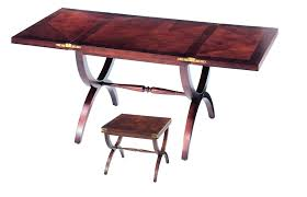 Fold Out Coffee Table Coffee Table Extra Large Coffee Table Large Square Coffee Table