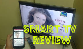 home entertainment lg tvs video u0026 stereo system lg malaysia how to control your smart tv using mobile phone lg 32lb5820 youtube