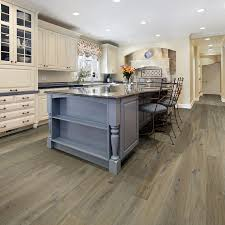 Buying Laminate Flooring Novella Hardwood Collection