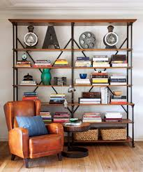 1000 images about curated shelves on pinterest styling