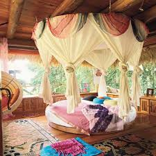 colorful bedroom ideas colorful open air bedroom at awesome colorful bedroom design ideas