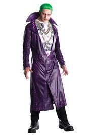 Joker Nurse Costume Halloween by Joker Costumes