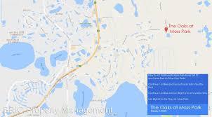 Google Maps Orlando Fl by 9845 Pecan Hickory Way Orlando Fl 32832 Hotpads