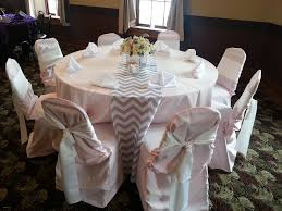 Chair Covers Rentals Tablecloths Luxury Tablecloths And Chair Covers For Sale