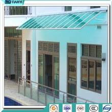 Aluminum Awning Material Suppliers Rv Awning Material Rv Awning Material Suppliers And Manufacturers