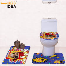 online get cheap cool toilets seats aliexpress com alibaba group