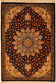 Cotton Wool Rugs Types Of Persian Rugs
