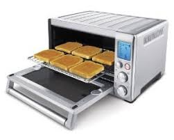 Best Toaster Oven For Toast Best Breville Toaster Oven Review Denadadenada