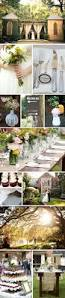 the wedding row courtney u0026 steven backyard affair