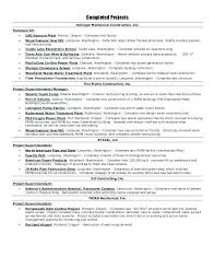 construction superintendent resume exles and sles resume construction superintendent resume exles sweet sle