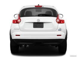 nissan juke interior trunk 8507 st1280 119 jpg