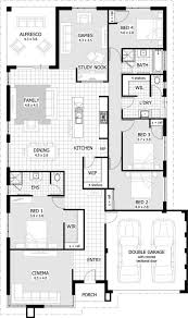 large family floor plans baby nursery house plans for large families large family house