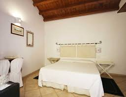 chambre hote sardaigne ferme auberge agriturismo et chambres d hôtes italie vacances