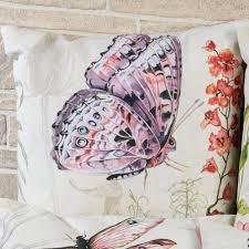 climaweave natural curiosities indoor outdoor pillow