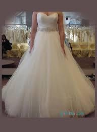 big wedding dresses plus size wedding dresses empire a line chiffon big wedding gowns