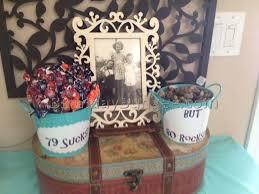 80th birthday party ideas 80th birthday party ideas 2 best birthday resource gallery