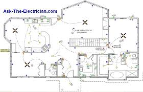 electrical installation wiring diagram carlplant