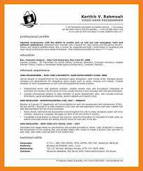 volunteer resume volunteer resume reentrycorps police volunteer