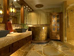 Corner Bathroom Sink Ideas by Bathroom Sink Incredible The Use Of Corner Sink Bathroom All