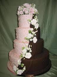 cheesecake wedding cake cheesecake etc nc