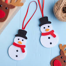 snowman decorations snowman decorations home design ideas and inspiration