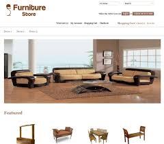 Best Home Decor Websites Shopping by Best Furniture Ecommerce Website Home Decor Color Trends