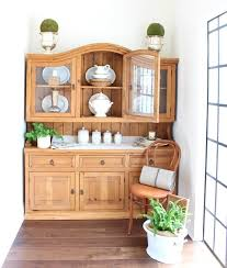 kitchen must haves what you need for a beautiful functional kitchen