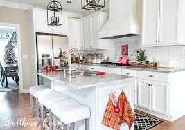 kitchen island decorating ideas kitchen decorations inspired kitchen decor kitchen island decorating