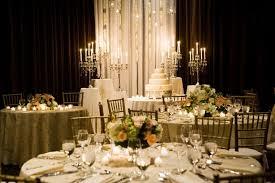 abi u0027s blog 39tis the season for planning that summer wedding it
