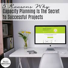 Storage Capacity Planning Spreadsheet by Best 25 Capacity Planning Ideas On Platform As A