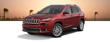 100 jeep cherokee service and repair manual 100 jeep