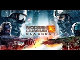 mc5 apk xmodgames 2 1 2 apk for android october 6th 2015 update
