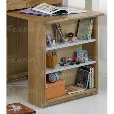 bureaux ado bureau pour lit ado ecopin meubles en pin