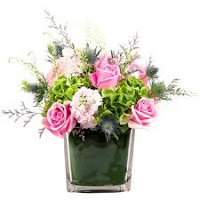 flower delivery ta ta 129 rosy flower delivery singapore