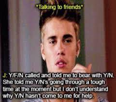 Meme Justin Bieber - justin bieber popular gif find download on gifer