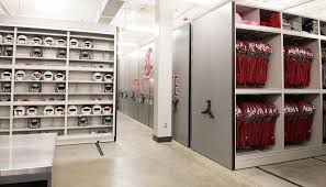 football equipment room storage ideas