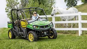 gator utility vehicles john deere uk u0026 ie