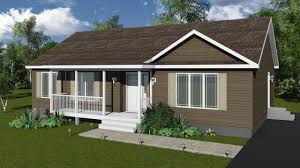 raven modular home floor plan bungalows home designs home