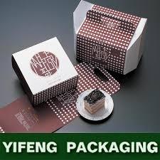 where to buy a cake box trade assurance shopping china cake box cake box design customized