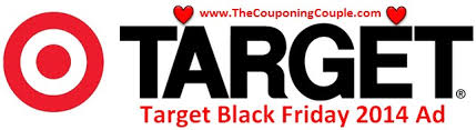 target black friday ad scan target black friday 2014 ad scan list with coupon matchups