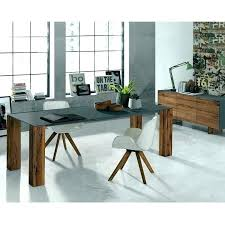 small dining room table sets narrow dining table set narrow dining table sets small dining room