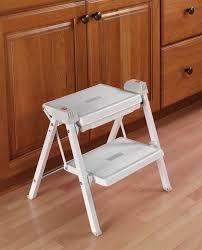 stepfix step stool folding in the häfele america shop