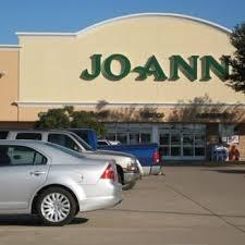 jo fabric and crafts joann fabrics and crafts supplies 1400 green oaks rd far
