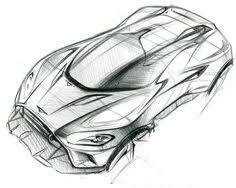 namwoo kim design skech pinterest sketches and car sketch