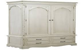 Shabby Chic Jewelry Armoire by Ready Made Bookcases Shabby Chic Wardrobe Shabby Chic Jewelry